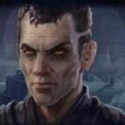 Illustration de Infiltrateur Sith