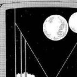 Jours de la Lune