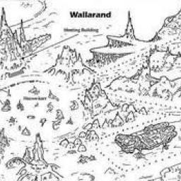 Wallarand