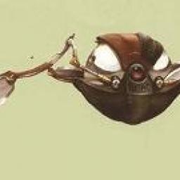 Droïde Assassin ACC-7