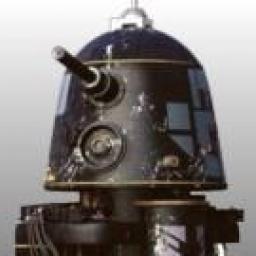 Droïde astromech R1