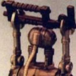 Droïde d'Attaque AP-1-C