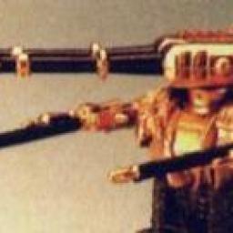 Droïde d'Attaque AP-2