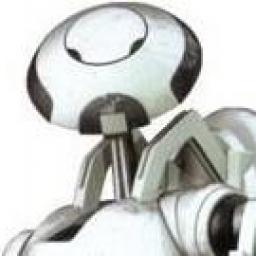 Droïde de Guerre Juggernaut