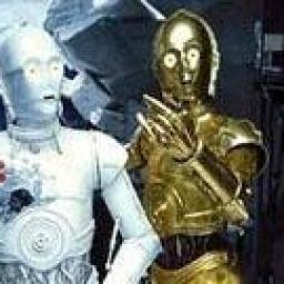 K-3PO