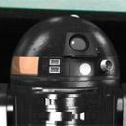 R2-A1
