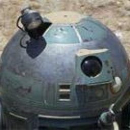 R2-G2