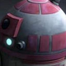 R2-K7