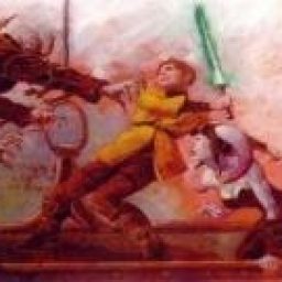 Illustration de Bataille d'Ithor