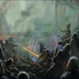 Bataille de Bothawui