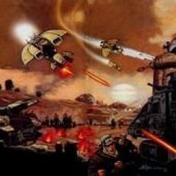 Bataille de Cadinth