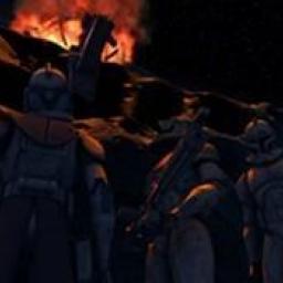 Bataille de la Lune de Rishi