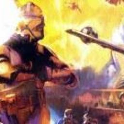 Bataille de Pengalan