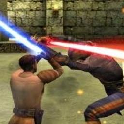 Bataille de Yavin IV