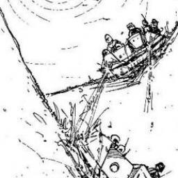 Complots Sur Kallistas