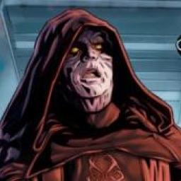 Etablissement du Nouvel Ordre Impérial