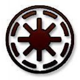 Fondation de la République Galactique