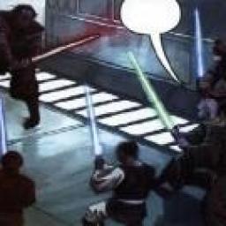 Soulèvement des Jedi Noirs Bpfasshi