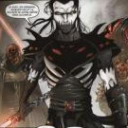 Massacre du Grand Temple Jedi d'Ossus