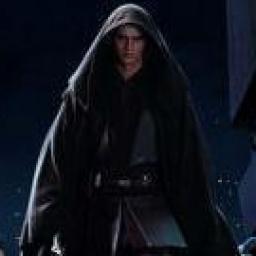 Attaque du Temple Jedi