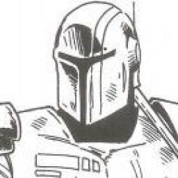Armure de Gladiateur JX4