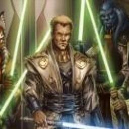 Pacte Jedi