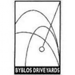 Byblos Drive Yards