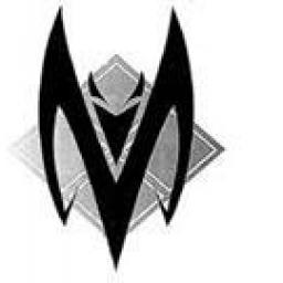 Cartel Mandroxien