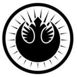 Coalition Jedi
