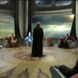 Conseil des Jedi