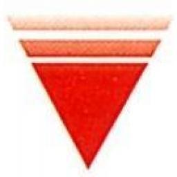 Corporation Aratech