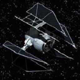 Escadron Onyx