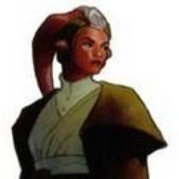 Jedi Enseignant
