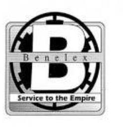 Maison Benelex