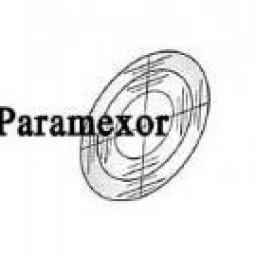 Maison Paramexor