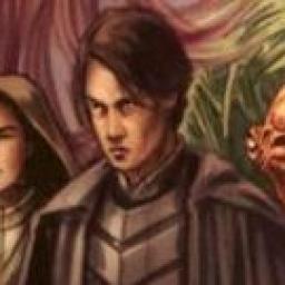 Maître des Sith