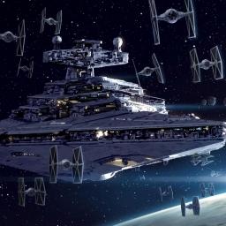 Marine Impériale