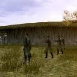 Milice de Khoonda