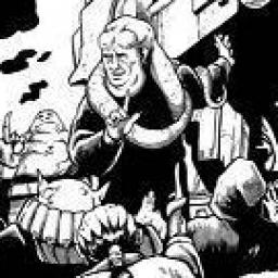 Très Honorable Guilde des Armuriers