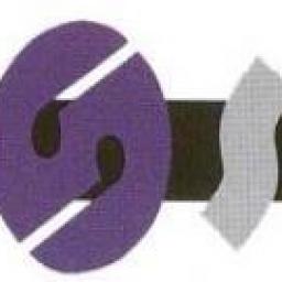 Santhe/Sienar Technologies