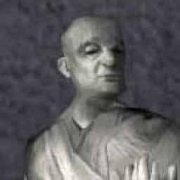 Ajunta Pall