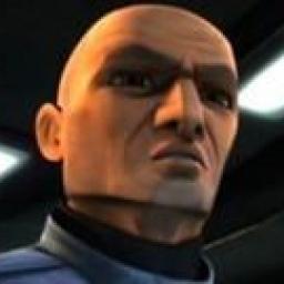 Commandant Ponds