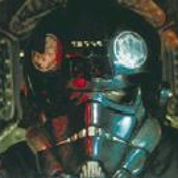 DS-61-2