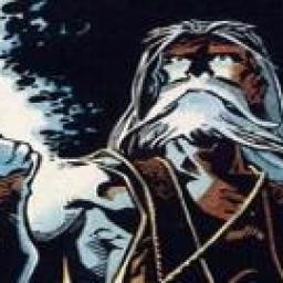 Joruus C'baoth