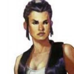 Kira Lar
