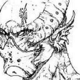 Gnullith