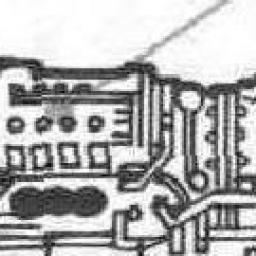 Modulateur de puissance UL.2