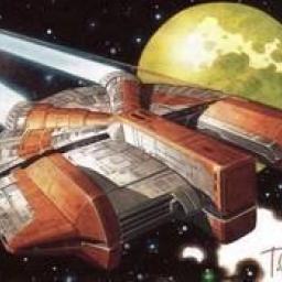 Cargo Dynamic
