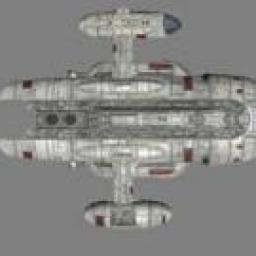 Courrier YKL-37R Nova