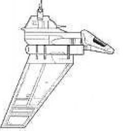 Navette Mu-3